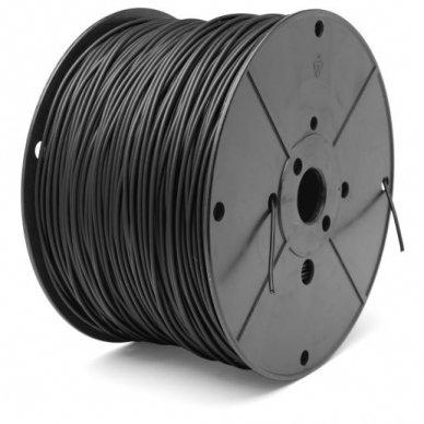 Automower kontūro kabelis, pastiprintas. Ø3,4mm 500m. ,Ø3,4mm
