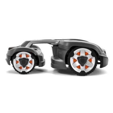 HUSQVARNA AUTOMOWER® 435X AWD 4
